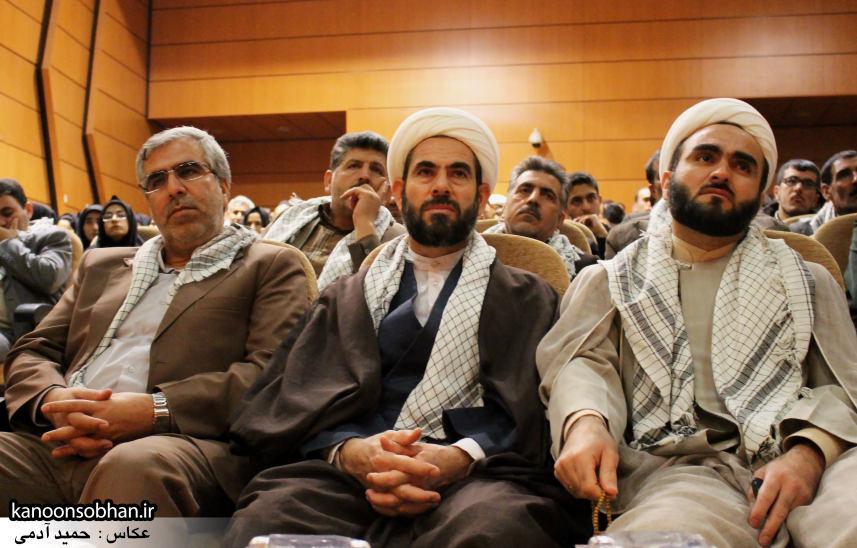 تصاویر یادواره 42 شهید شهرستان کوهدشت (14)