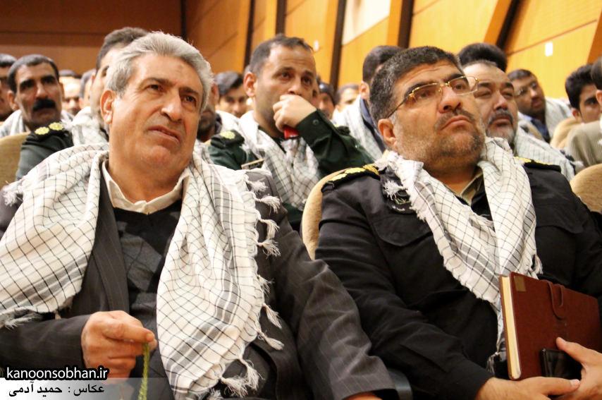 تصاویر یادواره 42 شهید شهرستان کوهدشت (15)