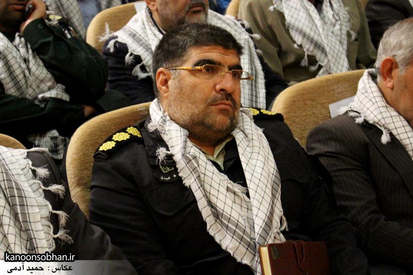 تصاویر یادواره 42 شهید شهرستان کوهدشت (16)
