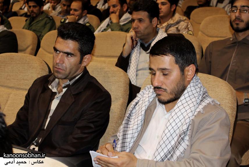 تصاویر یادواره 42 شهید شهرستان کوهدشت (31)