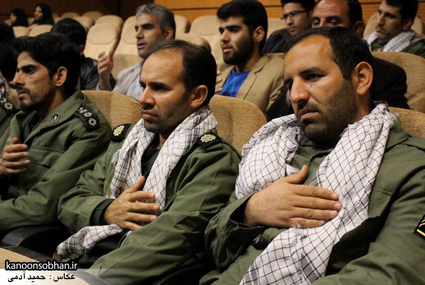 تصاویر یادواره 42 شهید شهرستان کوهدشت (35)