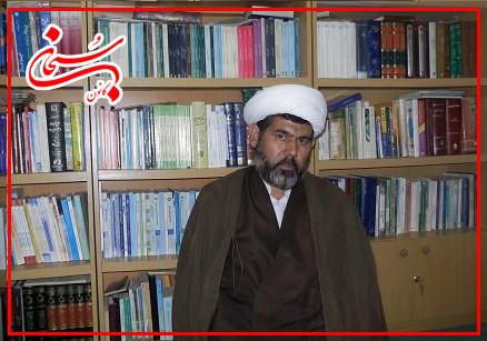 دکتر علی احمدی خواه کوه نانی