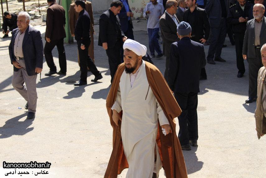 تصاویرکامل عزاداری شهادت حضرت فاطمه زهرا(س) در کوهدشت (70)