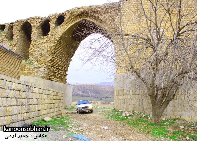 تصاویری از پل کشکان  (13)