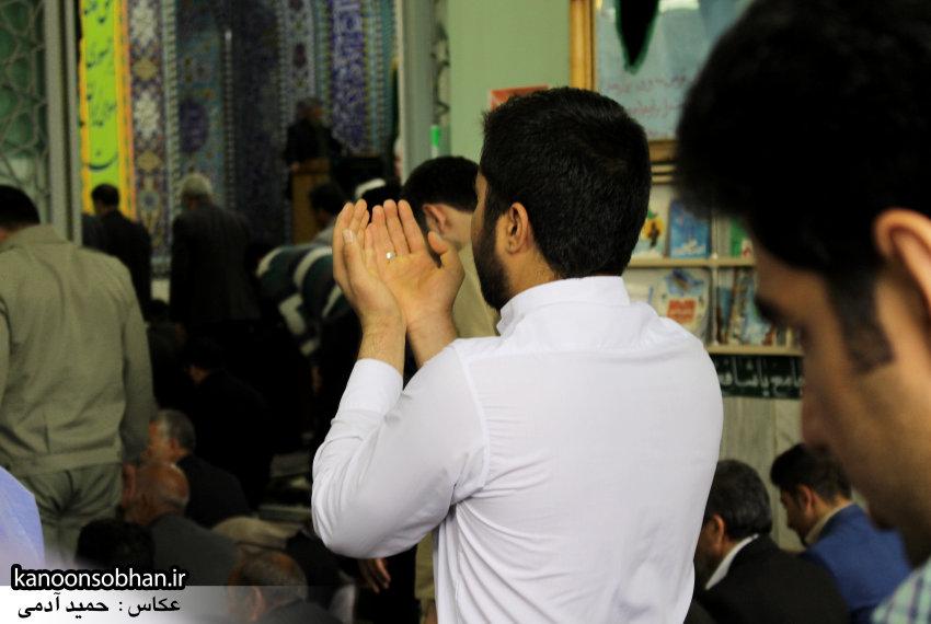 تصاویر نمازجمعه ۲۱ اسفند94 کوهدشت (36)
