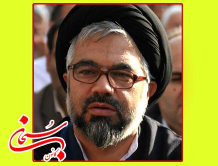 سيد صادق محمدي وفايي