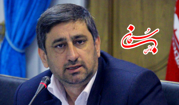معاون سياسي امنيتي استانداري لرستان