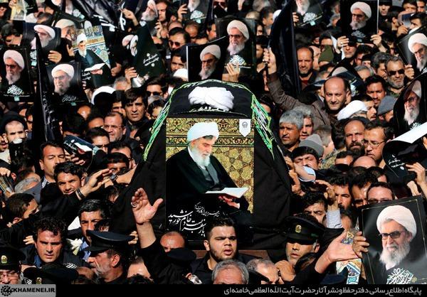 http://farsi.khamenei.ir/ndata/news/32504/C/13941215_0332504.jpg