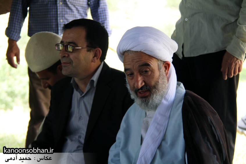 تصاویر جشنواره بازي هاي بومي و محلي کوهدشت (1)