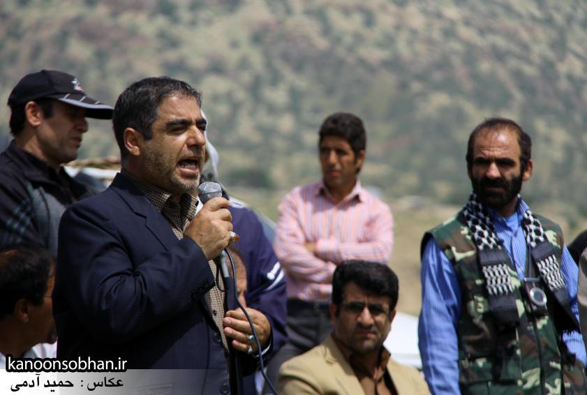 تصاویر جشنواره بازي هاي بومي و محلي کوهدشت (14)