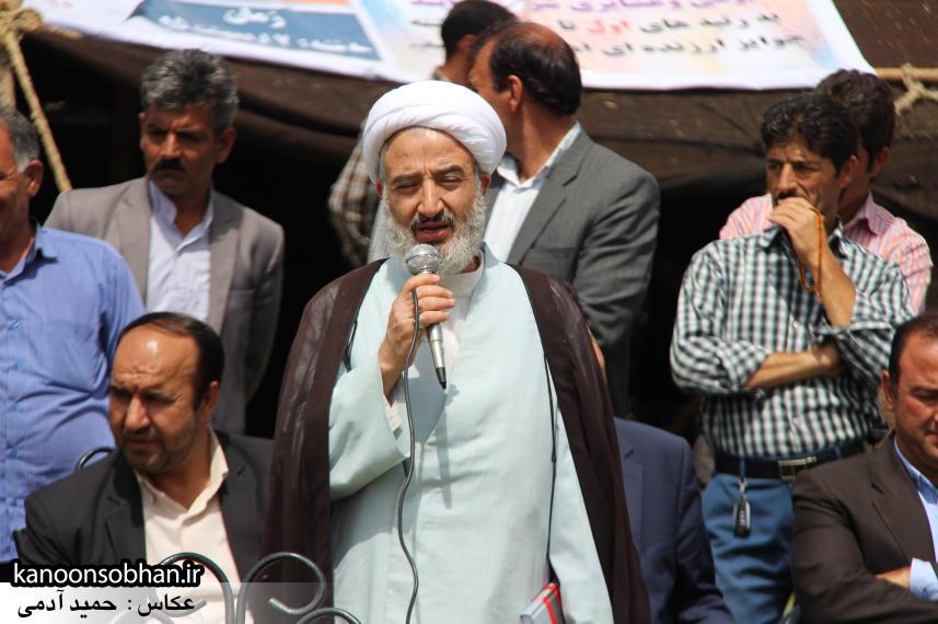تصاویر جشنواره بازي هاي بومي و محلي کوهدشت (15)