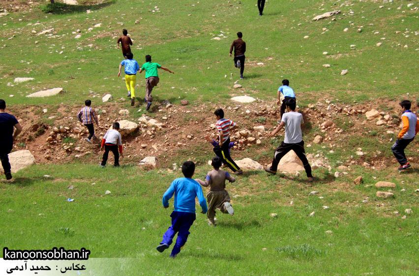 تصاویر جشنواره بازي هاي بومي و محلي کوهدشت (16)
