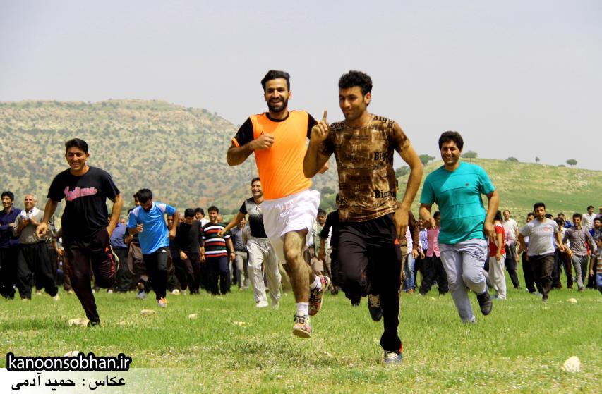 تصاویر جشنواره بازي هاي بومي و محلي کوهدشت (17)
