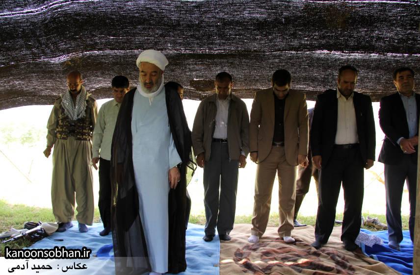 تصاویر جشنواره بازي هاي بومي و محلي کوهدشت (2)