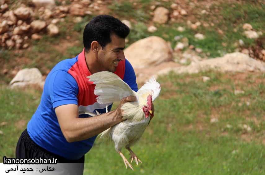 تصاویر جشنواره بازي هاي بومي و محلي کوهدشت (20)
