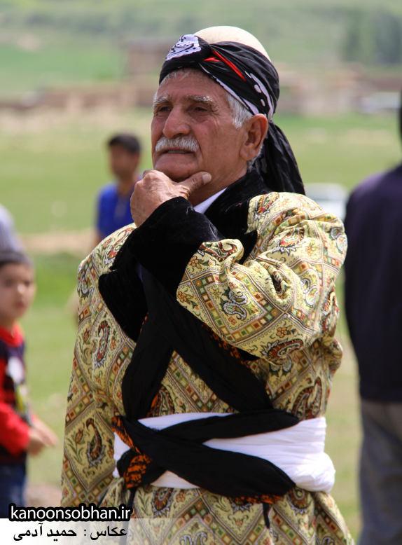 تصاویر جشنواره بازي هاي بومي و محلي کوهدشت (21)