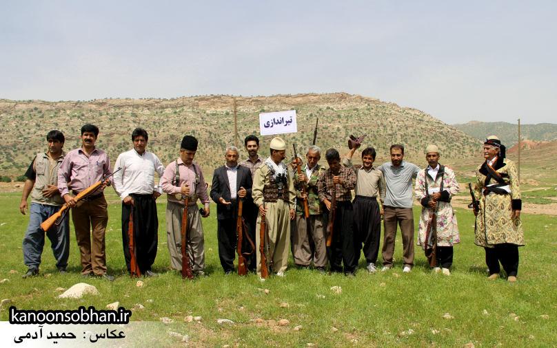 تصاویر جشنواره بازي هاي بومي و محلي کوهدشت (22)
