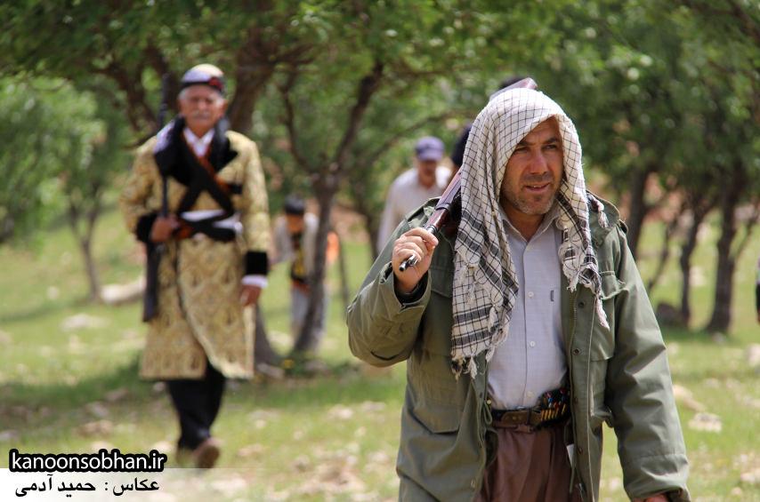 تصاویر جشنواره بازي هاي بومي و محلي کوهدشت (27)