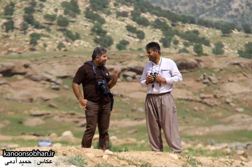 تصاویر جشنواره بازي هاي بومي و محلي کوهدشت (29)