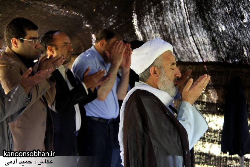تصاویر جشنواره بازي هاي بومي و محلي کوهدشت (3)