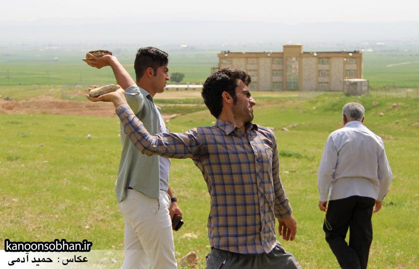 تصاویر جشنواره بازي هاي بومي و محلي کوهدشت (32)