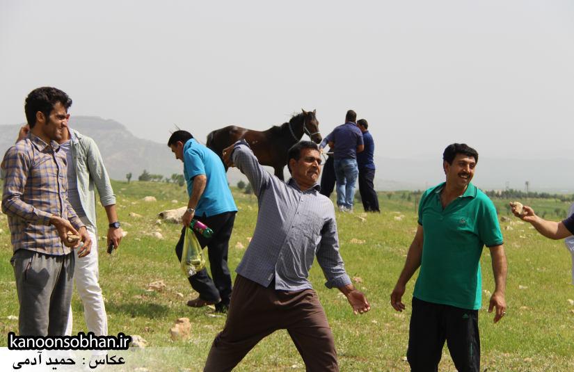 تصاویر جشنواره بازي هاي بومي و محلي کوهدشت (33)