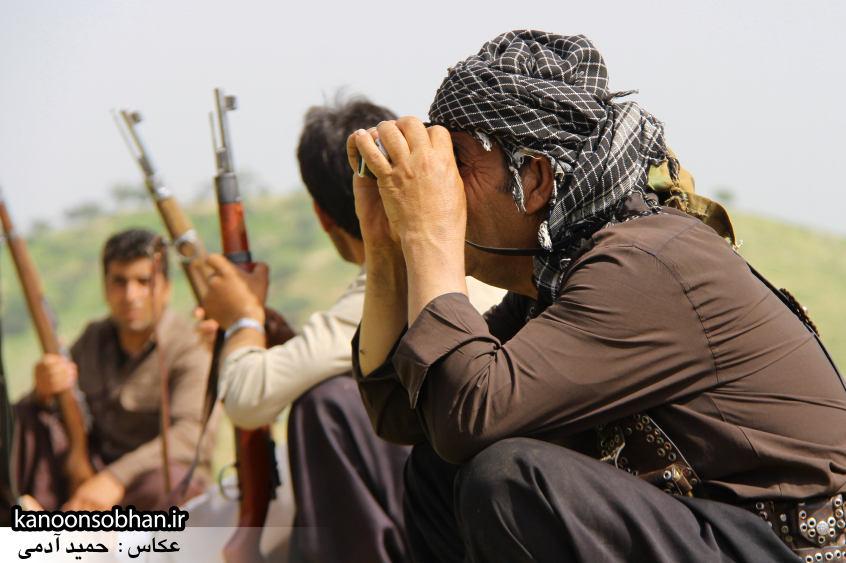 تصاویر جشنواره بازي هاي بومي و محلي کوهدشت (35)