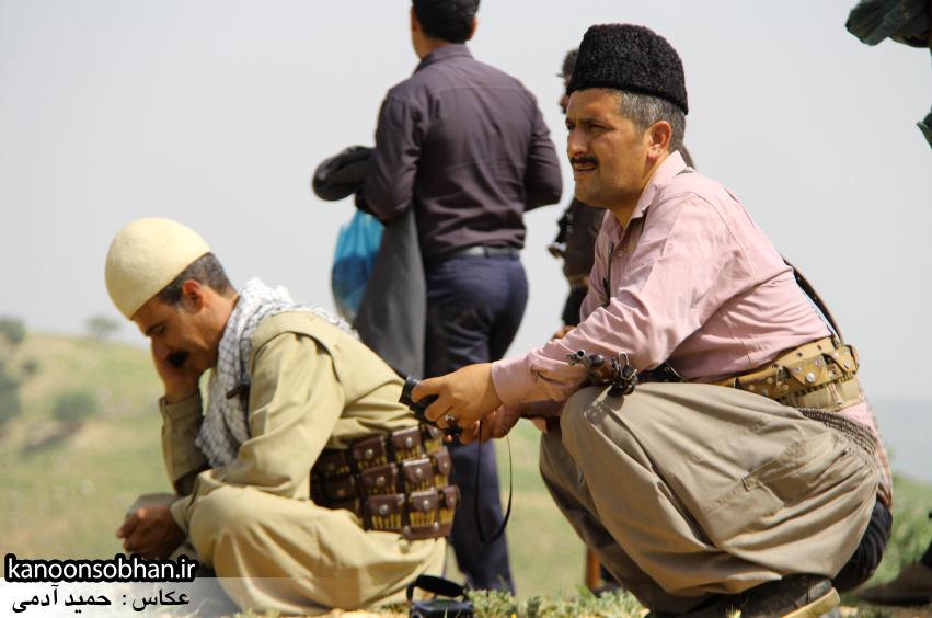 تصاویر جشنواره بازي هاي بومي و محلي کوهدشت (36)