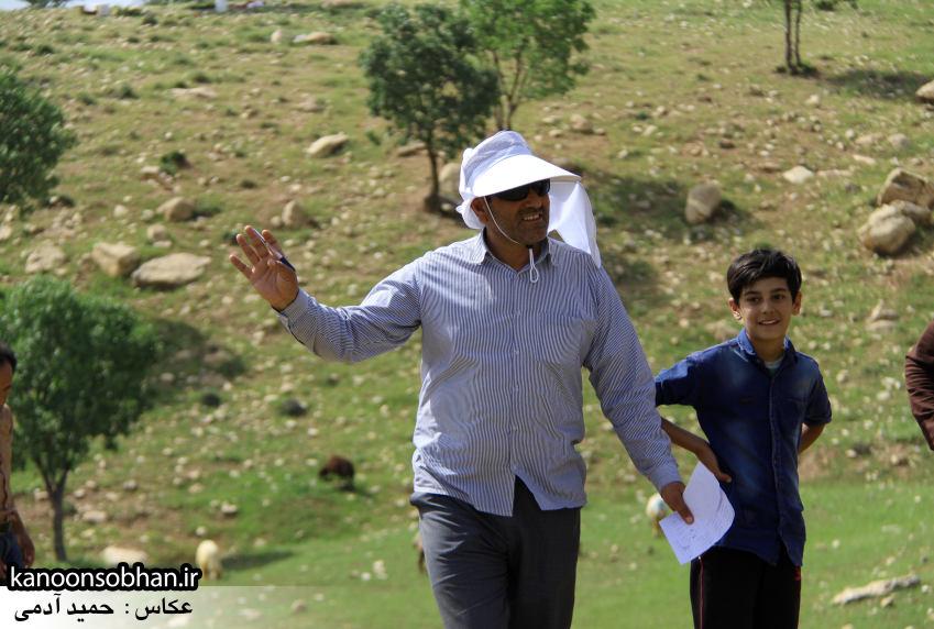 تصاویر جشنواره بازي هاي بومي و محلي کوهدشت (39)