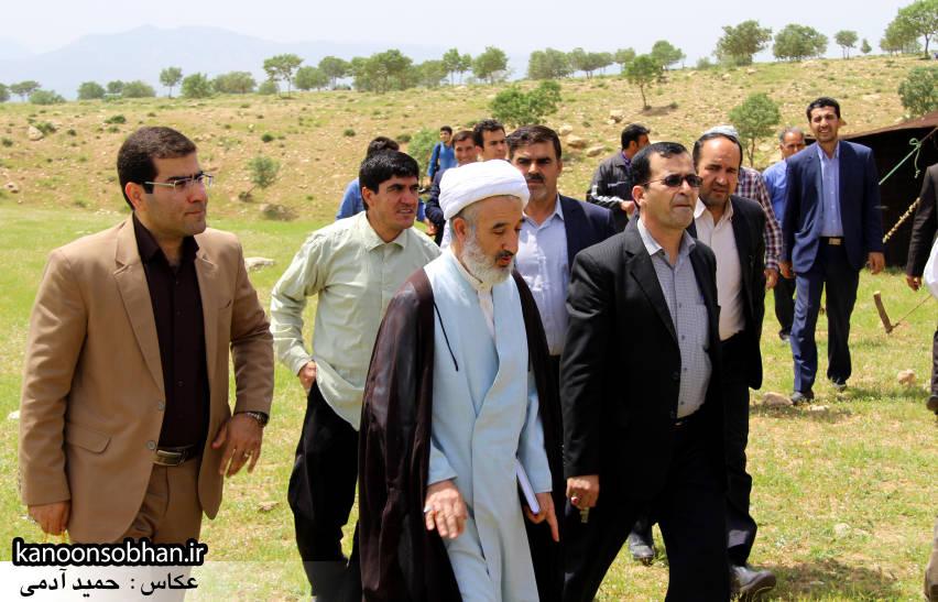 تصاویر جشنواره بازي هاي بومي و محلي کوهدشت (4)