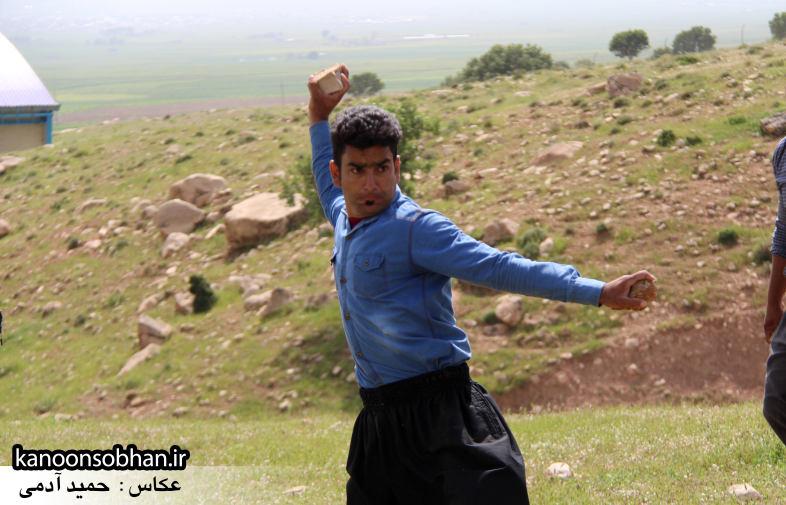 تصاویر جشنواره بازي هاي بومي و محلي کوهدشت (40)