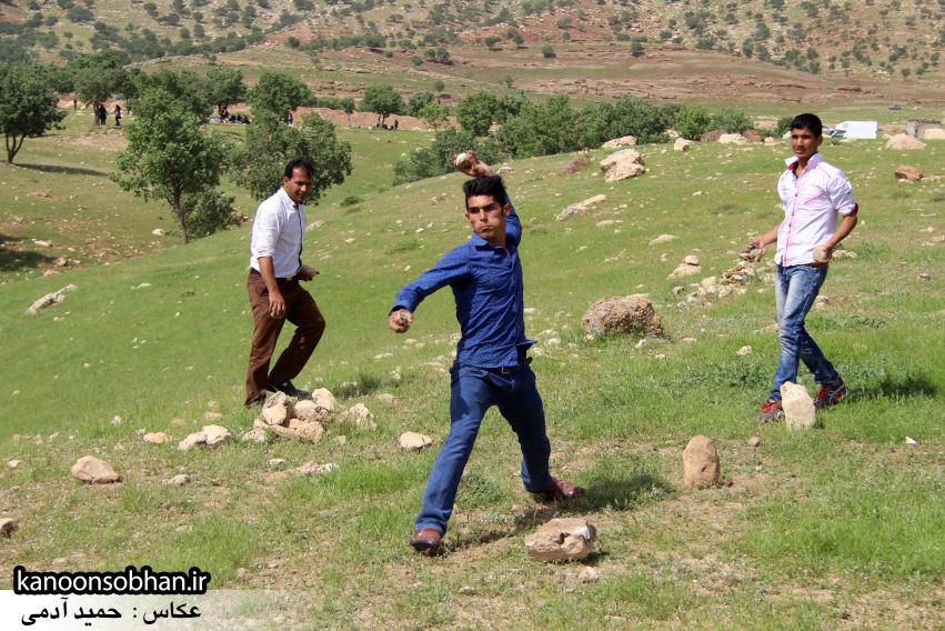 تصاویر جشنواره بازي هاي بومي و محلي کوهدشت (41)
