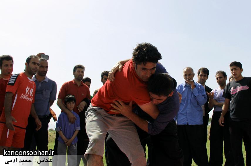 تصاویر جشنواره بازي هاي بومي و محلي کوهدشت (42)