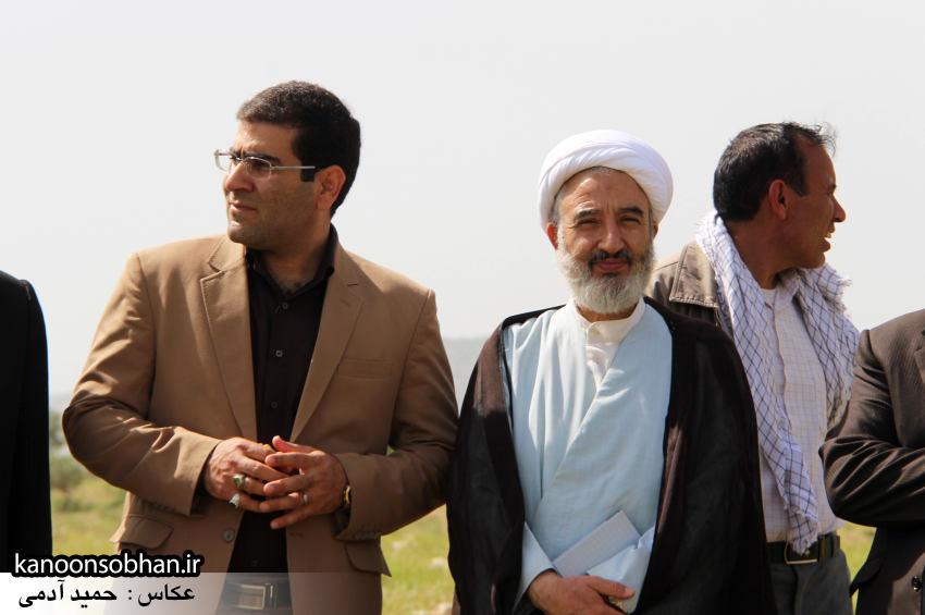 تصاویر جشنواره بازي هاي بومي و محلي کوهدشت (43)