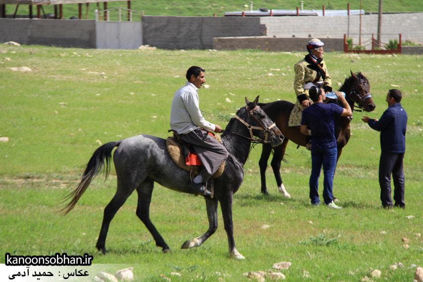 تصاویر جشنواره بازي هاي بومي و محلي کوهدشت (44)
