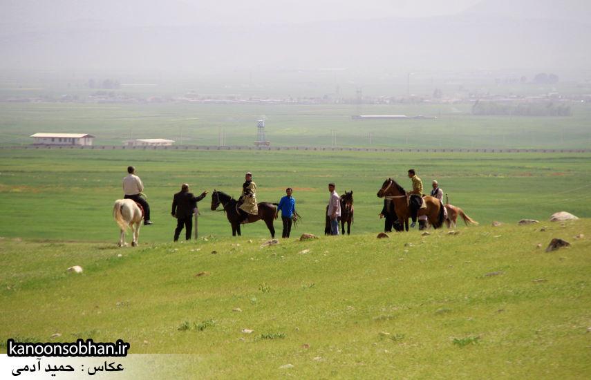 تصاویر جشنواره بازي هاي بومي و محلي کوهدشت (45)