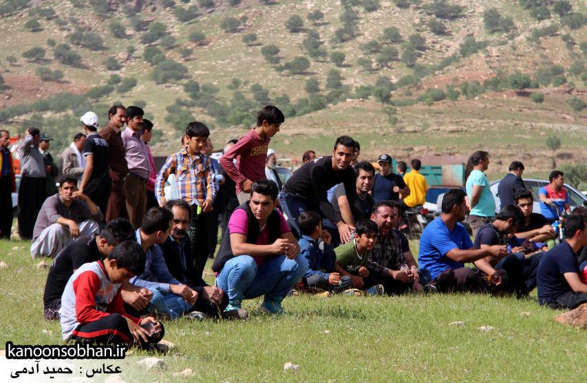 تصاویر جشنواره بازي هاي بومي و محلي کوهدشت (46)