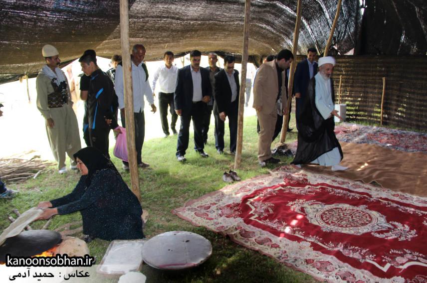 تصاویر جشنواره بازي هاي بومي و محلي کوهدشت (5)