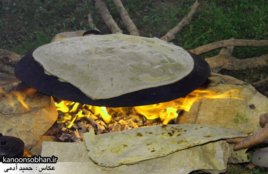 تصاویر جشنواره بازي هاي بومي و محلي کوهدشت (6)
