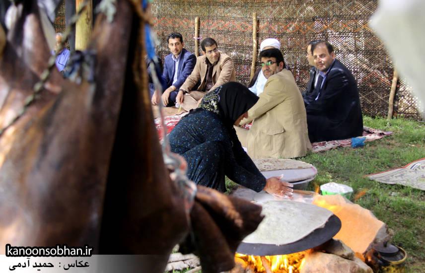 تصاویر جشنواره بازي هاي بومي و محلي کوهدشت (7)