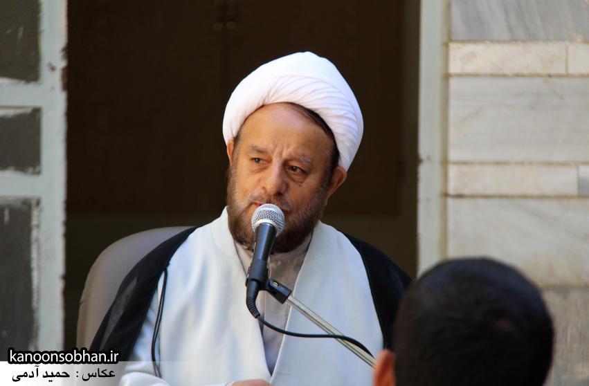 تصاویر کلاس اخلاق حوزه علمه کوهدشت با سخنرانی استاد اخلاق کشوری (2)