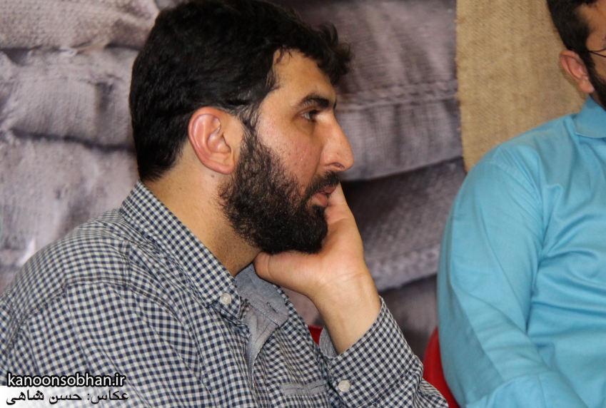 سفر مسئول جبهه فرهنگی استان لرستان به کوهدشت (19)
