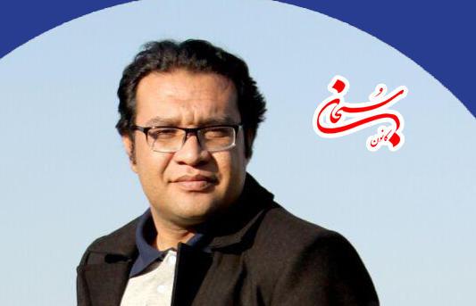 عليآقا حسين پور