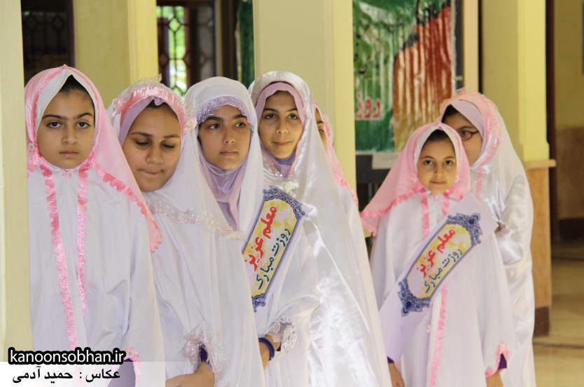 تصاویر بزگداشت روز معلم در کوهدشت (23)