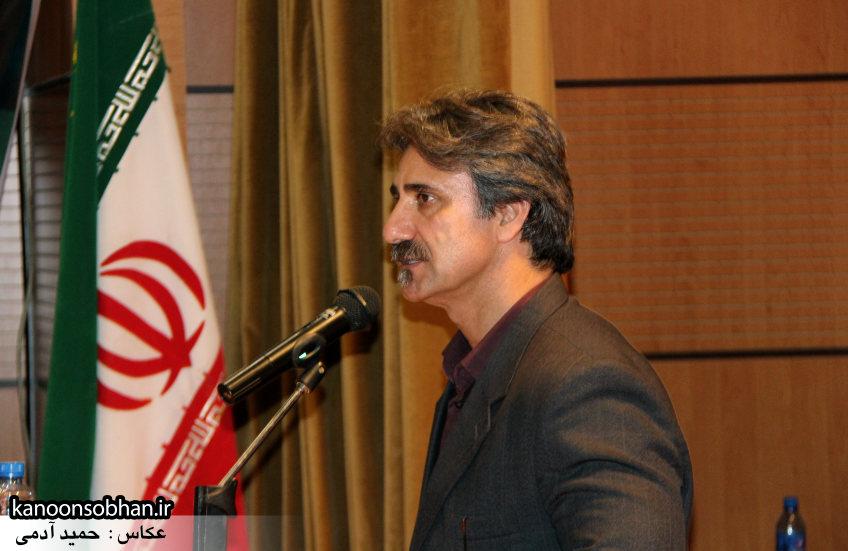 تصاویر جشنواره شعر معلم کوهدشت (19)