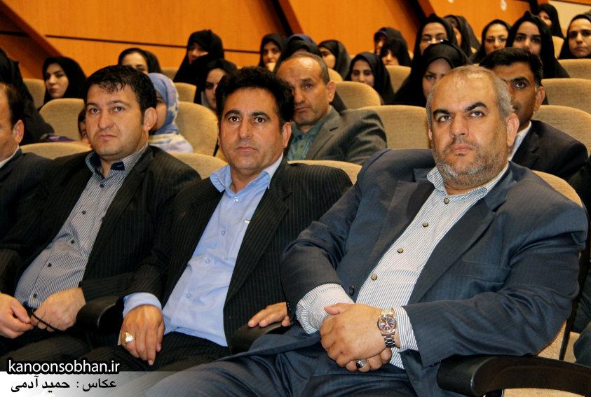 تصاویر جشنواره شعر معلم کوهدشت (6)