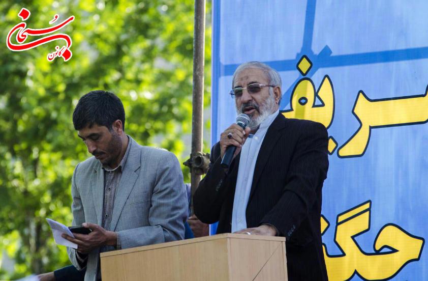 تصاویر جشن پیروزی محمدرضا ملکشاهی راد در خرم آباد لرستان (1)