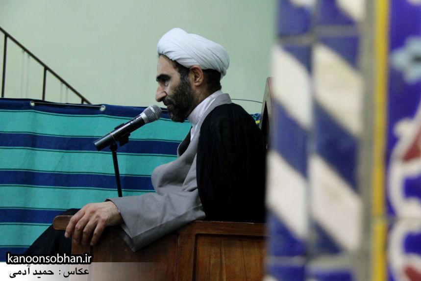 تصاویر سخنرانی آیت الله احمد مبلغی در مسجد جامع کوهدشت (16)