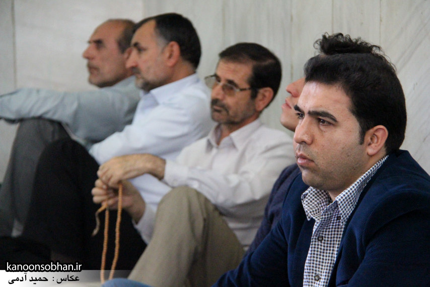 تصاویر نمازجمعه 7 خرداد 95 کوهدشت (25)