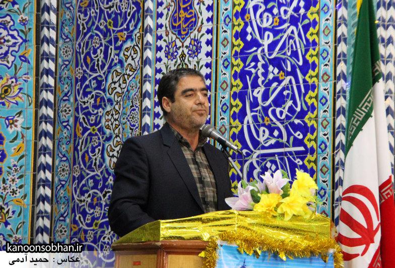 تصاویر نمازجمعه 7 خرداد 95 کوهدشت (30)